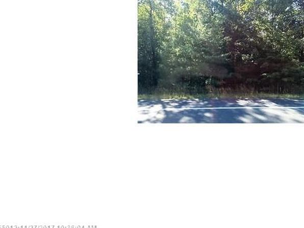 null bed null bath Vacant Land at 5-1 Main St Waterboro, ME, 04087 is for sale at 69k - google static map