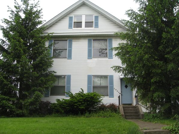 4 bed 2 bath Multi Family at 3944 Floral Ave Cincinnati, OH, 45212 is for sale at 209k - 1 of 12