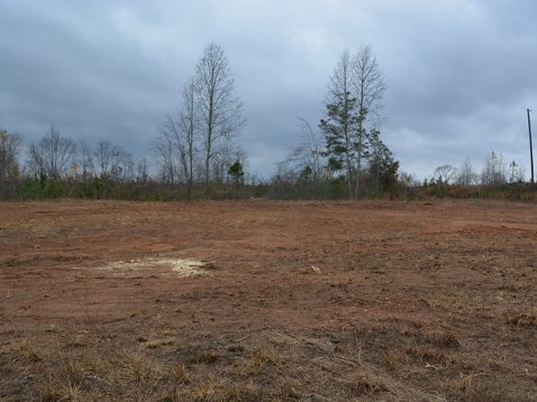 null bed null bath Vacant Land at 00 County Rd Graham, AL, 36263 is for sale at 90k - 1 of 10