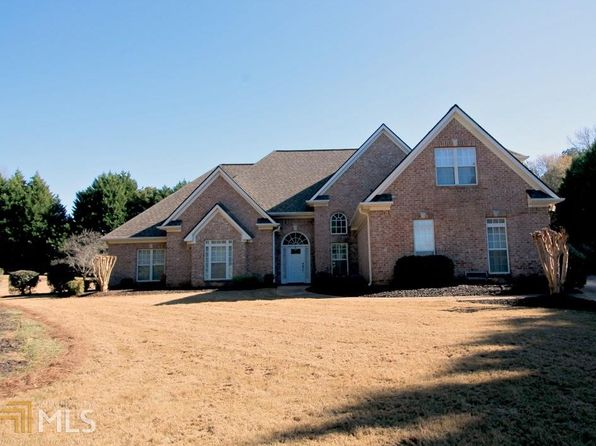 4 bed 4 bath Single Family at 200 The Abbey McDonough, GA, 30253 is for sale at 369k - 1 of 25