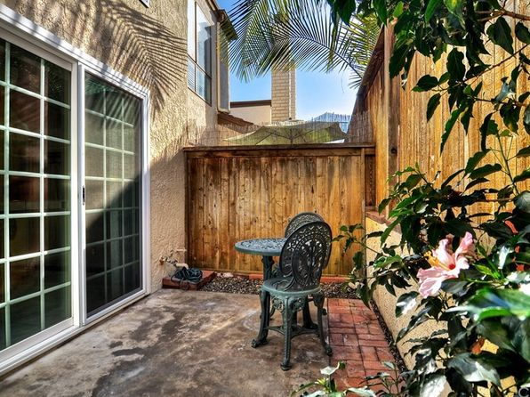 2 bed 3 bath Condo at 1521 August Ln Newport Beach, CA, 92660 is for sale at 599k - 1 of 25