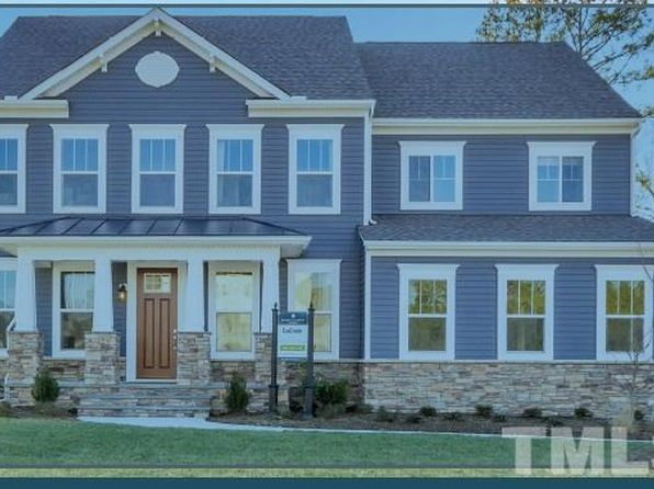 4 bed 4 bath Single Family at 1721 Yates Wheel Way Raleigh, NC, 27606 is for sale at 611k - 1 of 2