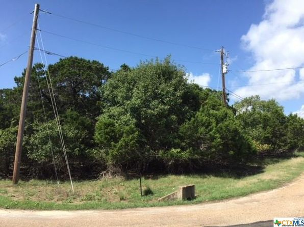 null bed null bath Vacant Land at 16346 CHARLYA DR Temple, TX, null is for sale at 9k - google static map