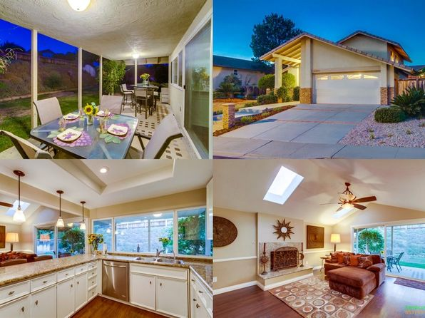 5 bed 3 bath Single Family at 12660 Calma Ct San Diego, CA, 92128 is for sale at 795k - 1 of 25