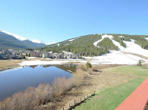2 bed 2 bath Single Family at 82 Wheeler Cir Copper Mountain, CO, 80443 is for sale at 19k - 1 of 17