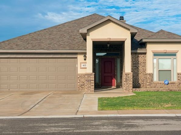 3 bed 2 bath Single Family at 403 Mel Ott Ln Midland, TX, 79706 is for sale at 285k - 1 of 30