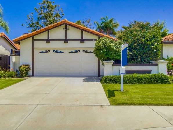 2 bed 2 bath Single Family at 274 Carissa Dr Oceanside, CA, 92057 is for sale at 370k - 1 of 19