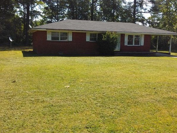 3 bed 1 bath Single Family at 179 Green Meadow Ln NE Calhoun, GA, 30701 is for sale at 55k - 1 of 7