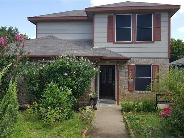 4 bed 2 bath Single Family at 943 E Oakdale Rd Irving, TX, 75060 is for sale at 195k - 1 of 17