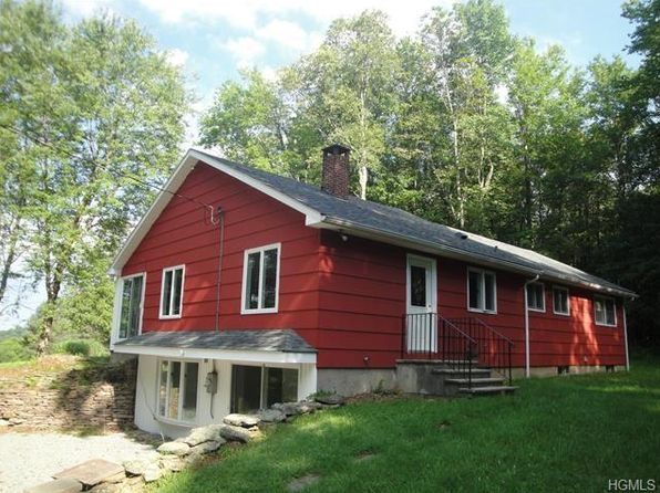 3 bed 2 bath Single Family at 0 Huff Rd Jeffersonville, NY, 12748 is for sale at 215k - google static map