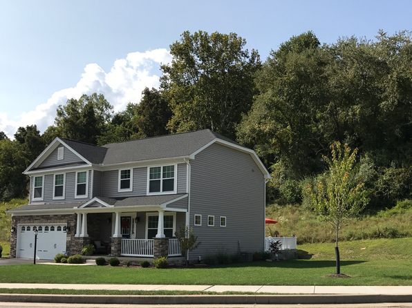 4 bed 3 bath Single Family at 72 Ashbrooke Ct Bridgeport, WV, 26330 is for sale at 365k - 1 of 29