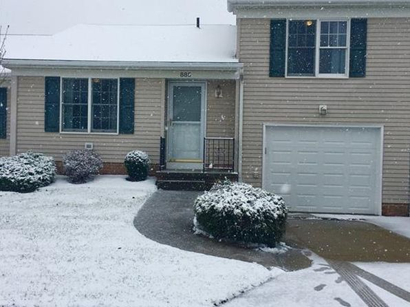 2 bed 2 bath Condo at 885 Amherst Ln Brunswick, OH, 44212 is for sale at 119k - 1 of 14