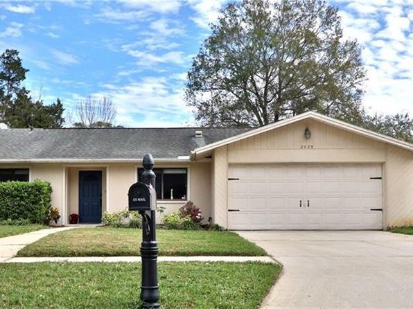 3 bed 2 bath Single Family at 2025 Todd Rd Clearwater, FL, 33763 is for sale at 250k - 1 of 17