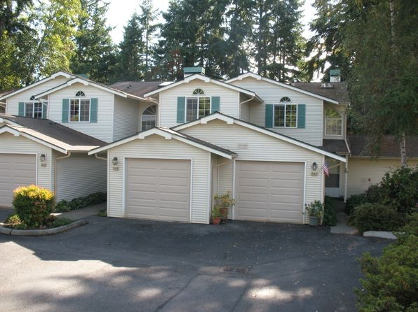 2 bed 2.25 bath Single Family at 345 High School Rd NW Bainbridge Island, WA, 98110 is for sale at 352k - 1 of 7
