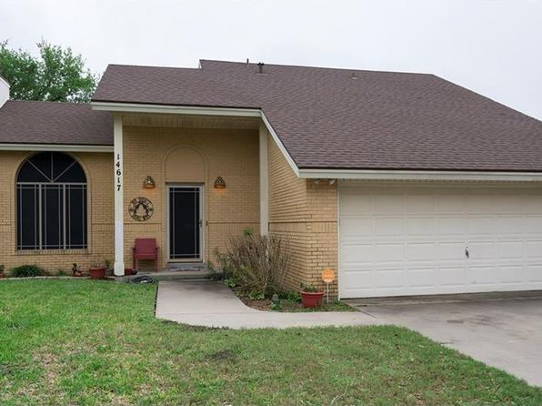 4 bed 3 bath Single Family at 14617 Powell Dr Corpus Christi, TX, 78410 is for sale at 175k - 1 of 18
