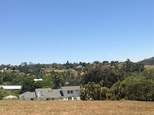 null bed null bath Vacant Land at 0000 La Rueda Rd Vista, CA, 92084 is for sale at 600k - 1 of 9
