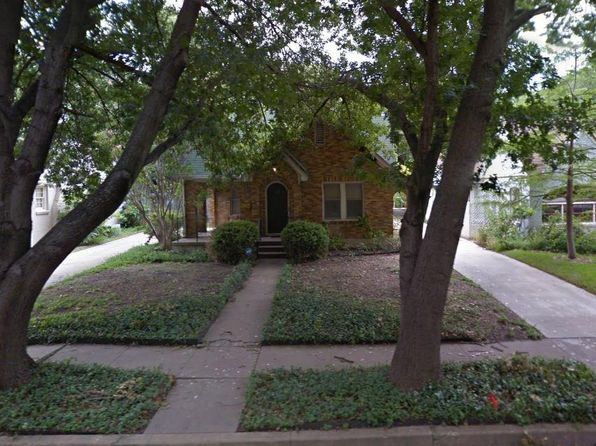 2 bed 1 bath Single Family at 3236 Greene Ave Fort Worth, TX, 76109 is for sale at 245k - 1 of 3