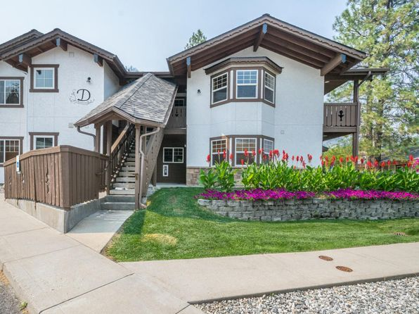 2 bed 2 bath Condo at 545 JUNCTION LN LEAVENWORTH, WA, 98826 is for sale at 369k - 1 of 28