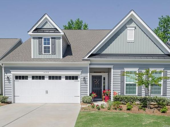 3 bed 3 bath Single Family at 4155 Perth Rd Indian Land, SC, 29707 is for sale at 290k - 1 of 24