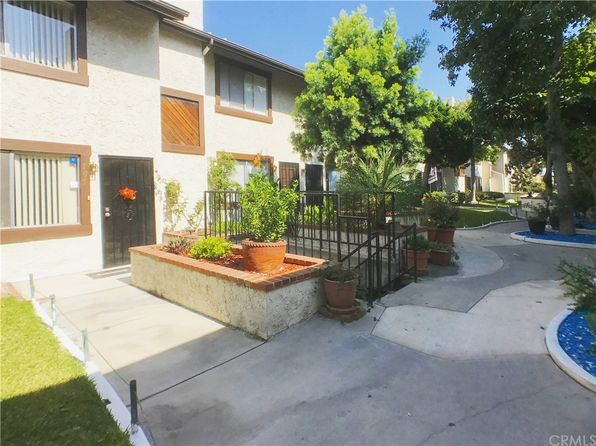 3 bed 2 bath Condo at 16126 Cornuta Ave Bellflower, CA, 90706 is for sale at 335k - 1 of 20