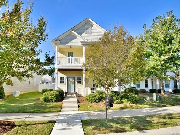 3 bed 3 bath Single Family at 9412 Glenashley Dr Cornelius, NC, 28031 is for sale at 209k - 1 of 24