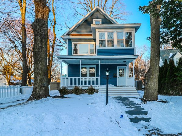 5 bed 2 bath Multi Family at 30 Rockview Ter North Plainfield, NJ, 07060 is for sale at 375k - 1 of 21