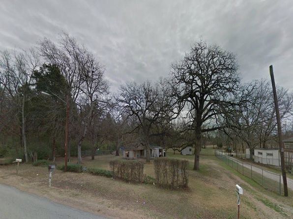 2 bed 1 bath Single Family at 2142 EDD RD DALLAS, TX, 75253 is for sale at 70k - google static map