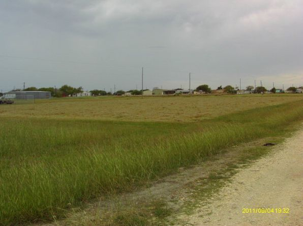 null bed null bath Vacant Land at 1505 Bill Tindall Rd Seadrift, TX, 77983 is for sale at 9k - google static map
