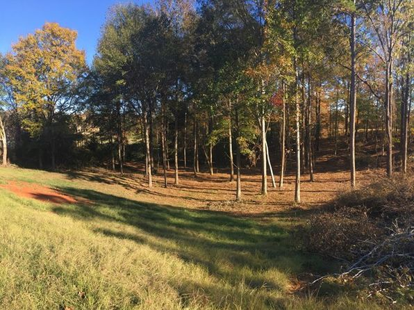 null bed null bath Vacant Land at  Majestic Oaks Oxford, MS, 38655 is for sale at 150k - 1 of 3