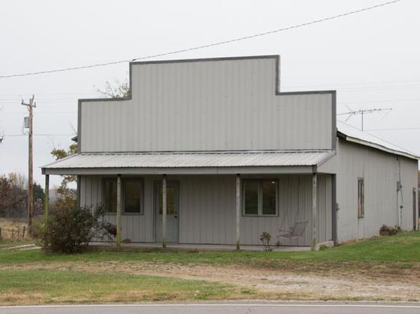 2 bed 1 bath Single Family at 3598 State Highway 38 Elkland, MO, 65644 is for sale at 70k - 1 of 23