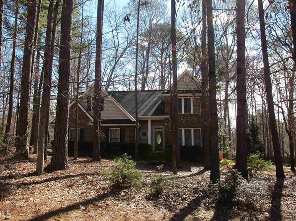 4 bed 3 bath Single Family at 108 LAKEVIEW LN STOCKBRIDGE, GA, 30281 is for sale at 165k - 1 of 23