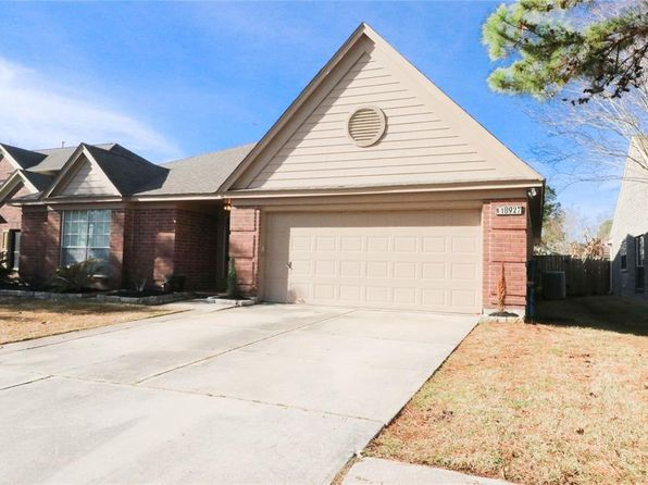 3 bed 2 bath Single Family at 18927 DEE WOODS DR HUMBLE, TX, 77346 is for sale at 190k - 1 of 47