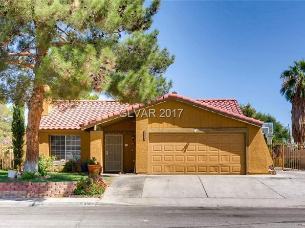 3 bed 2 bath Single Family at 3309 Point Lobos Dr Las Vegas, NV, 89108 is for sale at 180k - 1 of 11