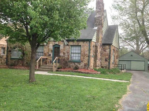3 bed 2 bath Single Family at 604 E Green St Clinton, MO, 64735 is for sale at 100k - 1 of 17