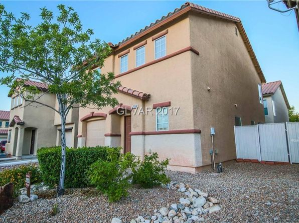 3 bed 3 bath Single Family at 7216 Liberty Pride St Las Vegas, NV, 89148 is for sale at 208k - 1 of 25