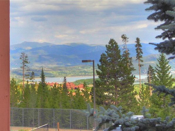 2 bed 2 bath Condo at 91400 Ryan Gulch Rd Wildernest, CO, 80443 is for sale at 359k - 1 of 18