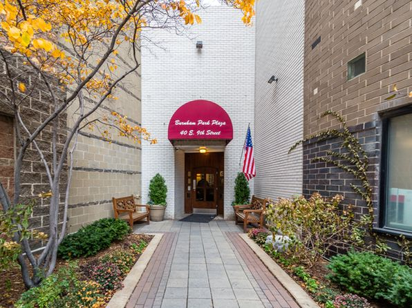2 bed 1 bath Condo at 40 E 9th St Chicago, IL, 60605 is for sale at 270k - 1 of 20