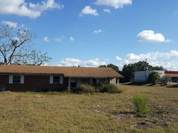 3 bed 1 bath Single Family at 42420 State Road 19 Altoona, FL, 32702 is for sale at 200k - 1 of 20