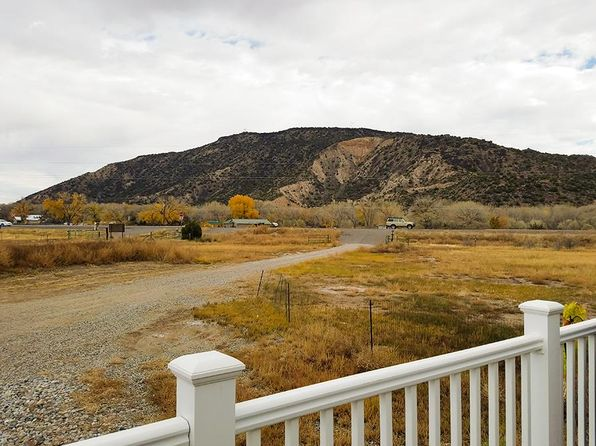 3 bed 2 bath Mobile / Manufactured at 1963 Pd Hwy 84/285 Tract Chili, NM, 87532 is for sale at 220k - 1 of 30