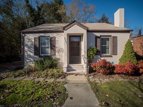 3 bed 1 bath Single Family at 113 Vance Ave Black Mountain, NC, 28711 is for sale at 185k - 1 of 19