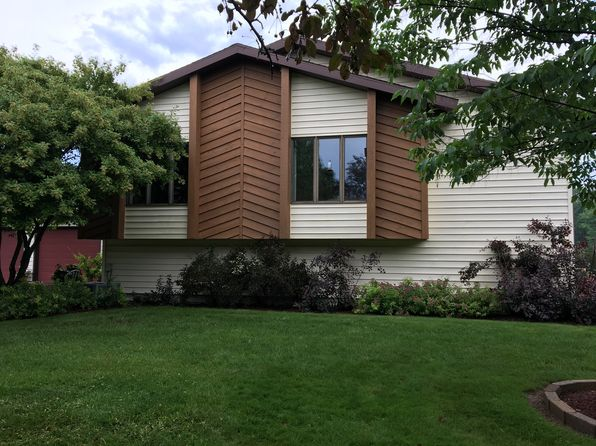 3 bed 2 bath Single Family at W5418 Braatz Rd Merrill, WI, 54452 is for sale at 175k - 1 of 3