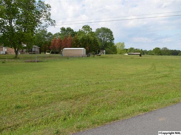 null bed null bath Vacant Land at  NEWPORT RD ARAB, AL, 35016 is for sale at 5k - 1 of 3