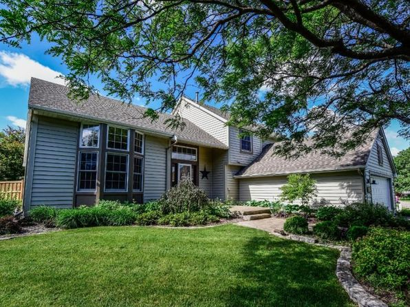 4 bed 2.75 bath Single Family at 726 Camberwell Dr Eagan, MN, 55123 is for sale at 400k - 1 of 18