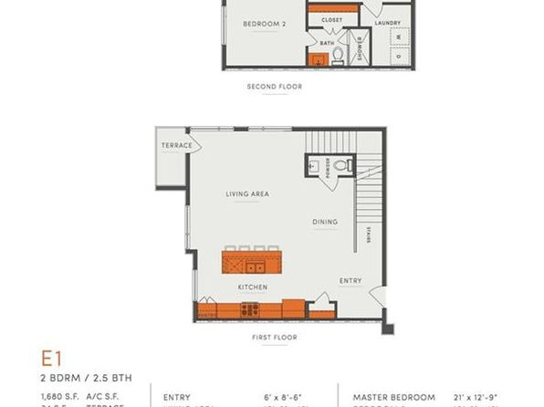 2 bed 3 bath Condo at 5714 McCommas Blvd Dallas, TX, 75206 is for sale at 450k - google static map