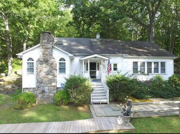 3 bed 2 bath Single Family at 2212 Route 22 Brewster, NY, 10509 is for sale at 475k - 1 of 23