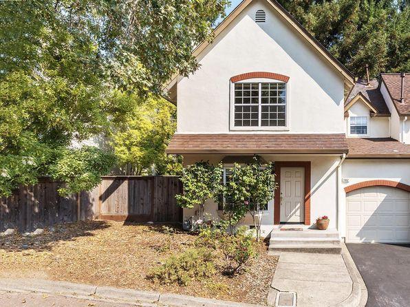 3 bed 3 bath Condo at 7652 Bodega Ave Sebastopol, CA, 95472 is for sale at 510k - 1 of 17
