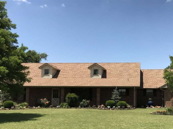 3 bed 3 bath Single Family at 3416 W Phillips Ave Enid, OK, 73703 is for sale at 410k - 1 of 36
