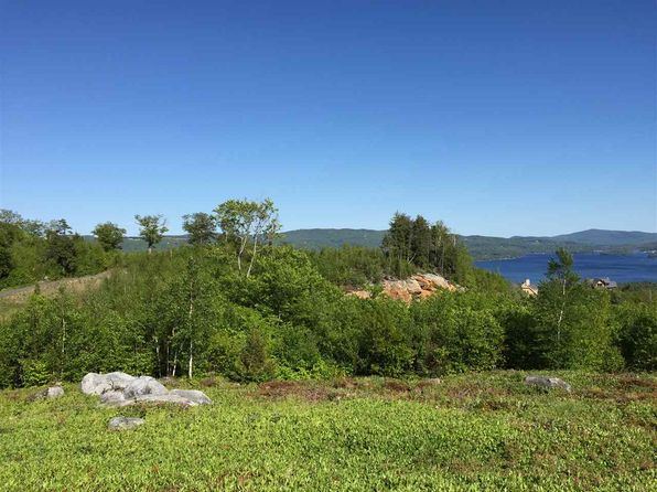 null bed null bath Vacant Land at  Skyline Dr Hebron, NH, 03241 is for sale at 78k - 1 of 19