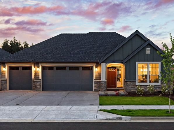 3 bed 3 bath Single Family at 6413 SE Ketchum St Milwaukie, OR, 97267 is for sale at 600k - 1 of 17