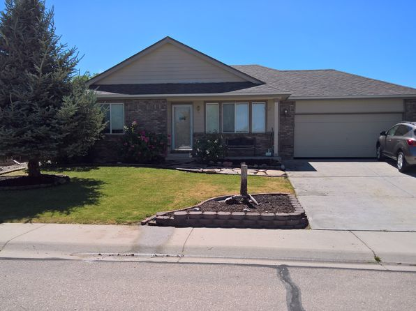 3 bed 2 bath Single Family at 2205 68th Ave Greeley, CO, 80634 is for sale at 300k - 1 of 11
